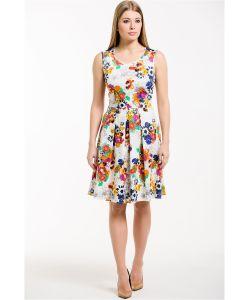 Remix | Платье