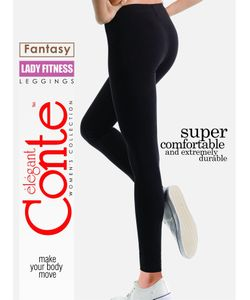 CONTE Elegant | Леггинсы