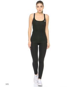 Adidas | Топ Basic Strappy