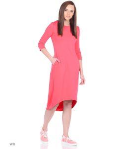 Gaib | Платье