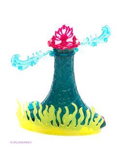 Mattel | Набор Игровой В Подводном Мире Sofia The First