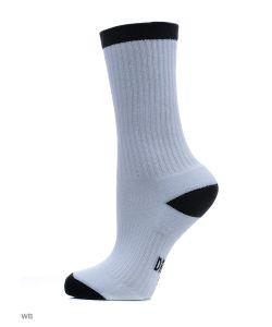 Nike | Носки Sb 3ppk Crew Sock