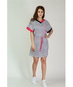 Pastilla | Платье
