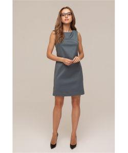 DEMURYA   Платье