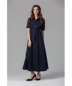Helmidge   Платье