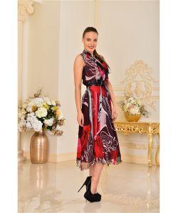 Katerina Bleska&Tamara Savin   Платье