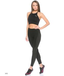 Puma | Топ Evoknit Crop Top W