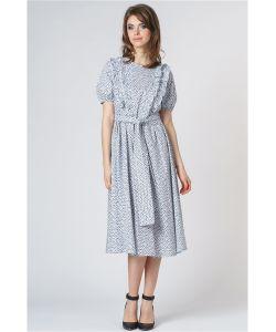 Evercode   Платье
