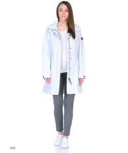 Tenson   Куртка