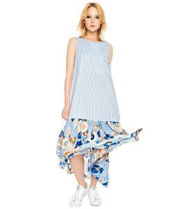 STIMAGE   Платье Chamomel