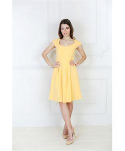 Vivo | Платье
