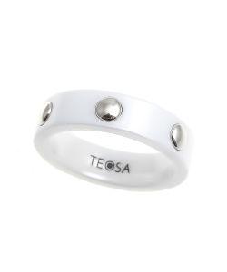 TEOSA | Ювелирные Кольца