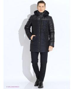BAZIONI | Куртки