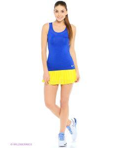 Nike | Юбки