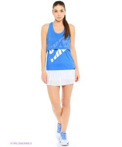 Nike | Топ