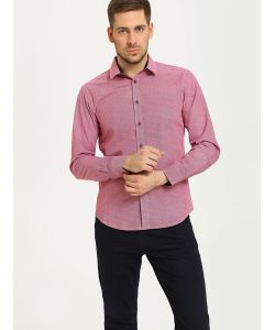Top Secret | Рубашки