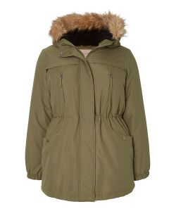 Junarose   Куртки
