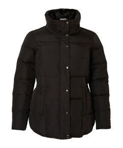 Junarose | Куртки