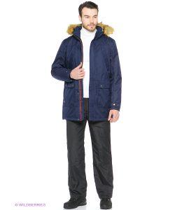 CMP | Куртки