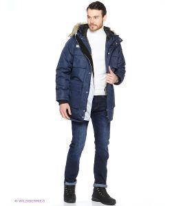 ZIQ&YONI   Куртки