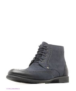 Bravo | Ботинки