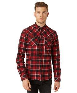 TOM TAILOR | Рубашки
