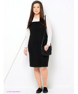 Veronika Style | Платья