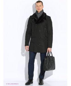 Absolutex   Куртки