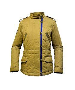 RPS | Куртки