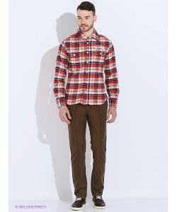 Von Dutch | Рубашки
