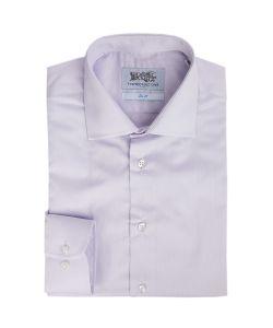 Troy Collezione | Рубашки