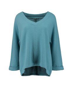 UNQ | Пуловеры