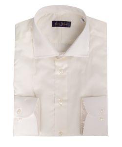 Sarto Reale | Рубашки