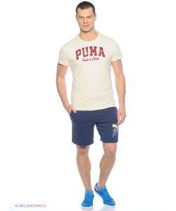 Puma | Бермуды