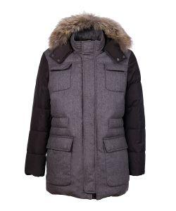 LANDI | Куртки