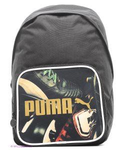 Puma | Рюкзаки