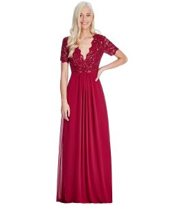 Goddess London   Платья