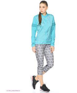 Adidas | Леггинсы