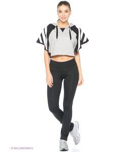 Adidas | Брюки