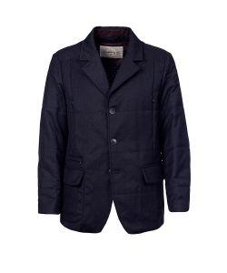 LANDI   Куртки