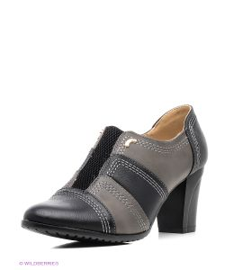 Kari   Ботинки
