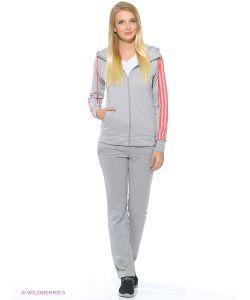 Adidas   Толстовки