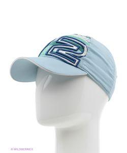 MAXVAL | Бейсболки