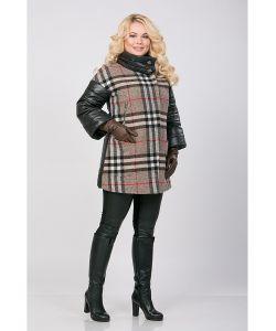 А Б Коллекция | Пальто