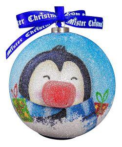 Mister Christmas | Елочные Украшения