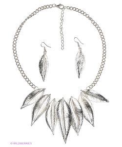 Royal Diamond | Комплекты Бижутерии