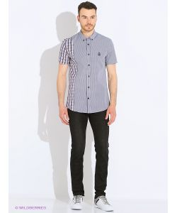 Moschino | Рубашки