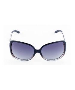 PolarOne   Солнцезащитные Очки