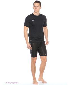 Nike | Шорты