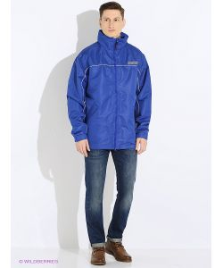 Хекля | Куртки